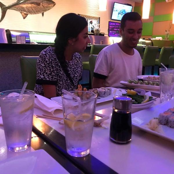 Wasabi Anese Steakhouse Miller Place Restaurant Reviews Phone Number Photos Tripadvisor