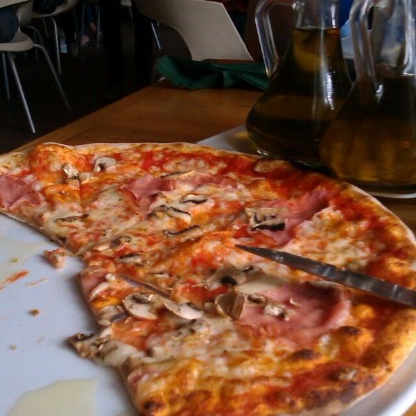 Best Italian Food In Baraboo