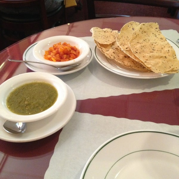 Sitar indian cuisine 26 tips from 601 visitors for Amans indian cuisine menu
