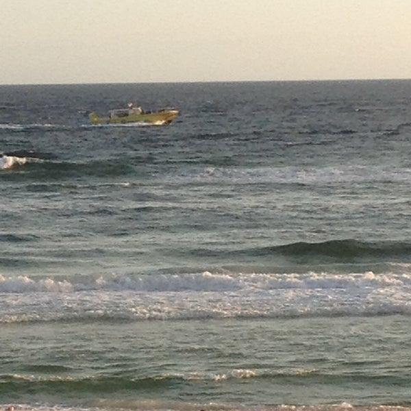 Photo taken at Majestic Beach Resort Panama City Beach by Greg B. on 4/11/2013
