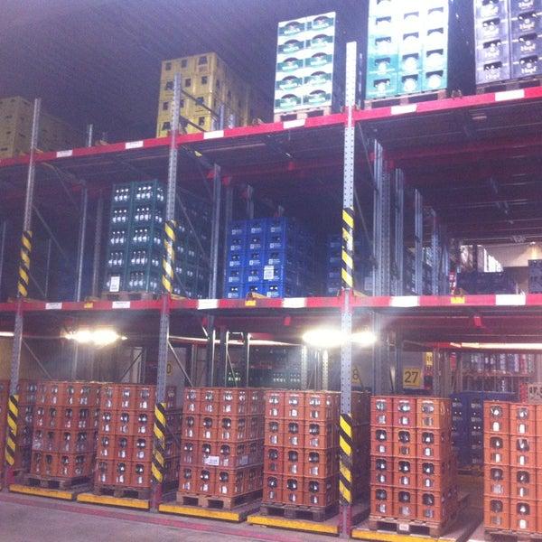 Getränke Geins GmbH - Miscellaneous Shop