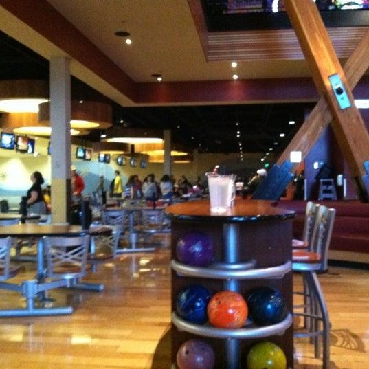 Photo taken at Big Al's by Steve on 10/13/2012