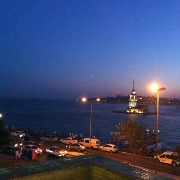 6/9/2013 tarihinde Senem V.ziyaretçi tarafından Filizler Köftecisi'de çekilen fotoğraf