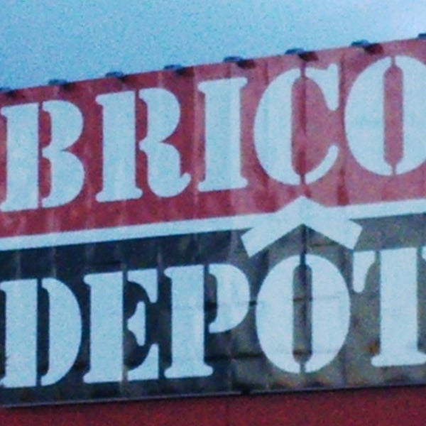 brico depot loures lisboa. Black Bedroom Furniture Sets. Home Design Ideas