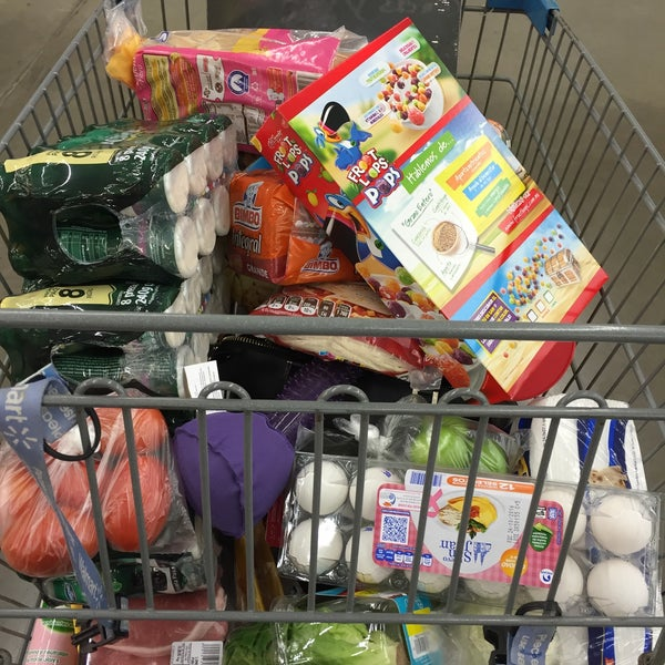 Photos at Walmart - 8 tips from 731 visitors