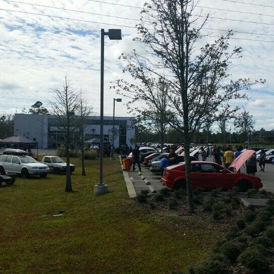 Volkswagen Dealership Las Vegas: Photos At Napleton's Volkswagen Of Orlando