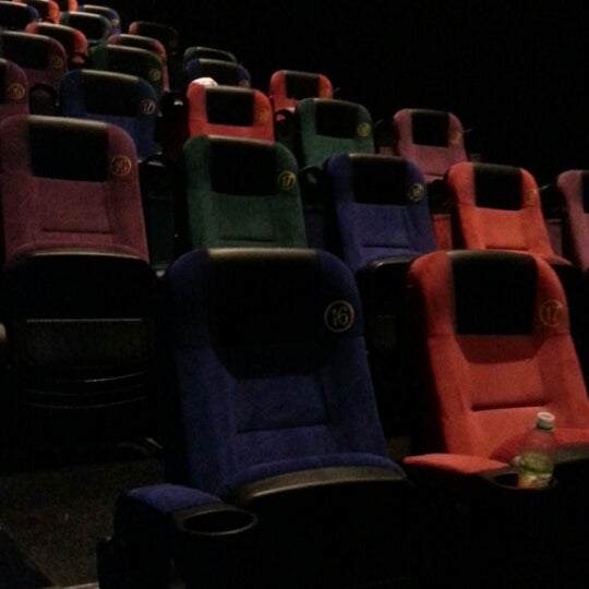 Fairview terraces cinemas quezon city district 5 for Movie schedule terraces