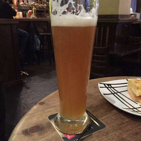 Foto tomada en Cerveceria Oldenburg (Hermana Mayor)  por Raúl N. el 5/15/2015