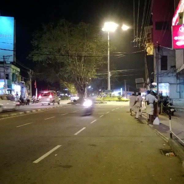 Thiruvananthapuram Travel: Thiruvananthapuram, Kerala