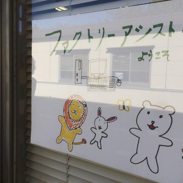 ハロートレーニング - mhlw.go.jp