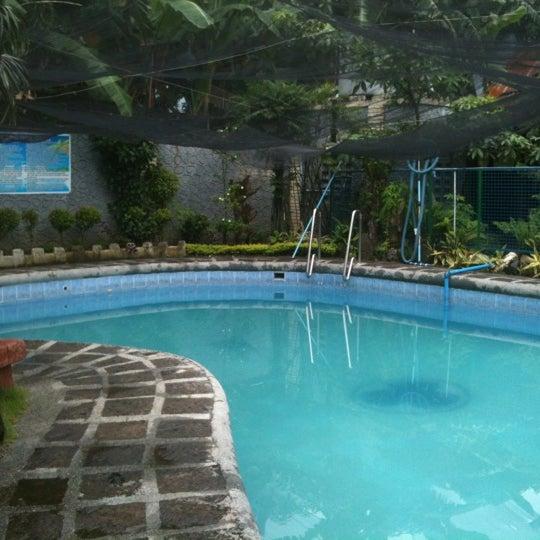 Photos kazubelle resort san pedro laguna - Laguna piscine allemagne ...