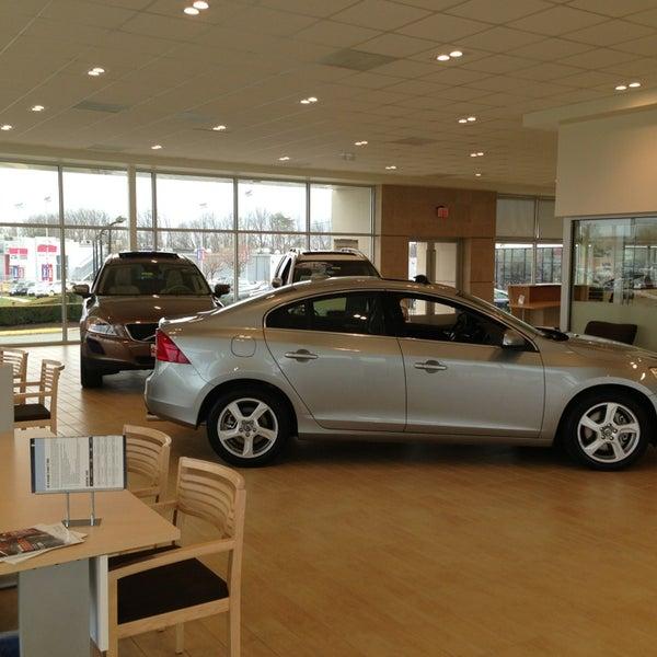 Delaware Bmw Car Dealers