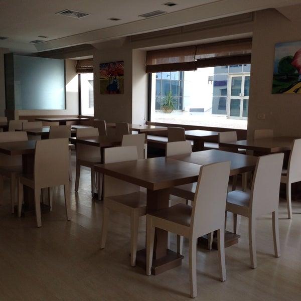 Photos At Paprika Cuisine Urbaine Now Closed Gastropub