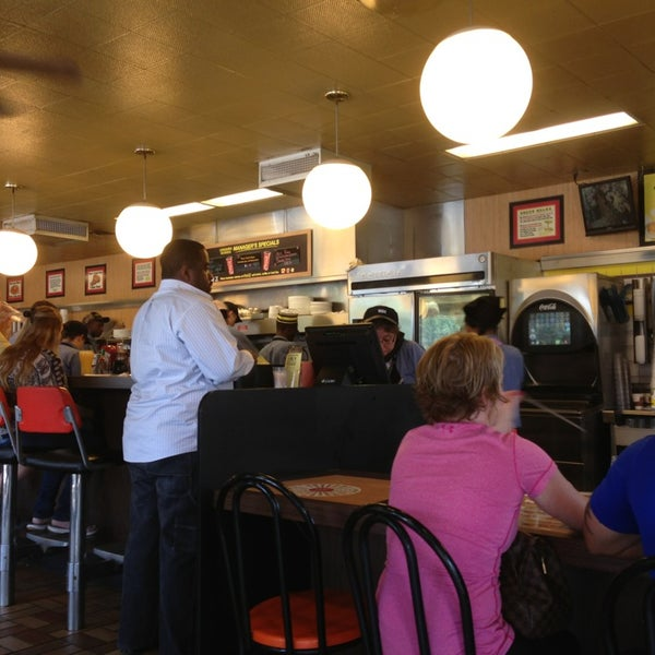 Photo taken at Waffle House by Marie M. on 7/28/2013