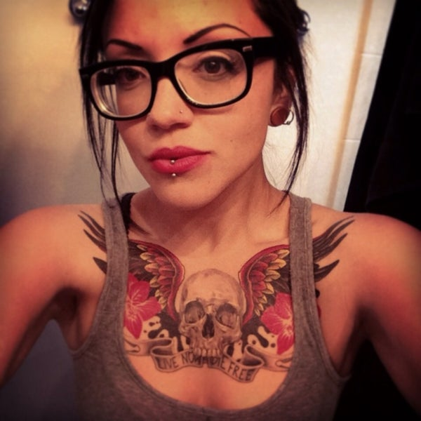 expository essays on tattoos and piercings Check out our top free essays on expository essay on tattoos to help you write your own essay.