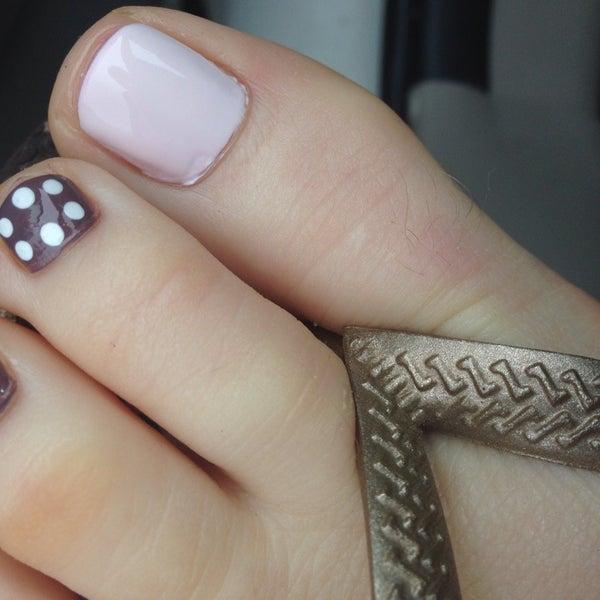 Photos at Five Star Nails - Nail Salon