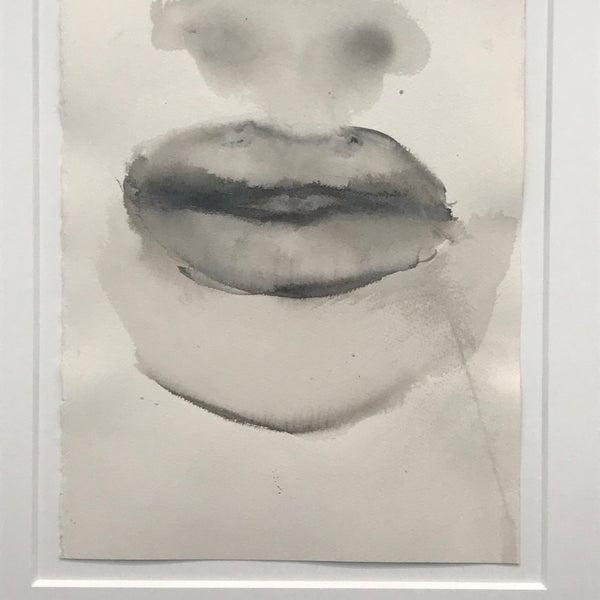 Photo prise au David Zwirner Gallery par Eva W. le6/26/2018