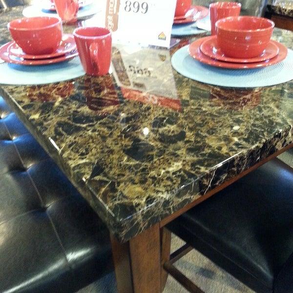 Ashley Furniture Lithonia GA