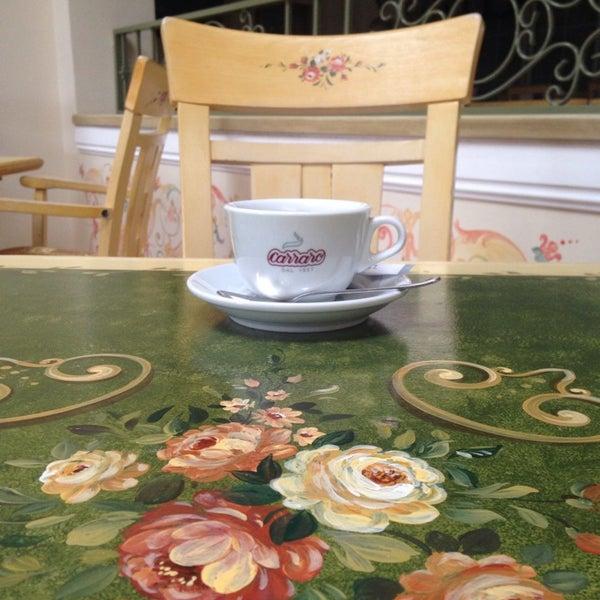 Casa de la rosa bed breakfast for La casa rosa milano