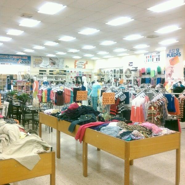 Assis telas plaza las avenidas for Tiendas de muebles en cancun