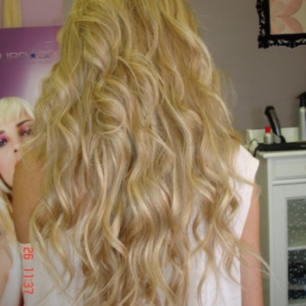 Photos At E Hair Treses Extensions Wigs 1 Tip