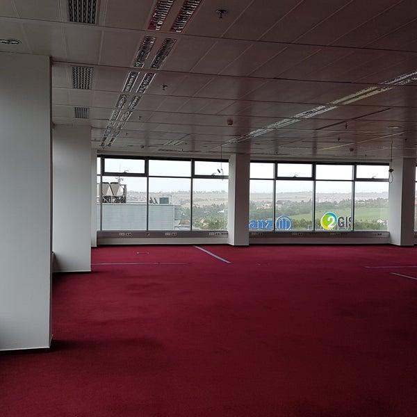 Accenture chodov praha hlavn m sto praha for Accenture seattle office