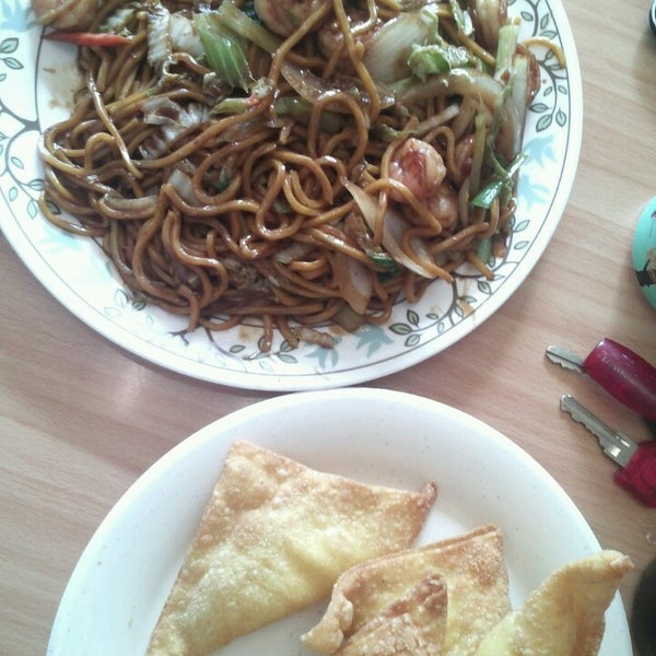 Chinese Food In Zeeland Mi