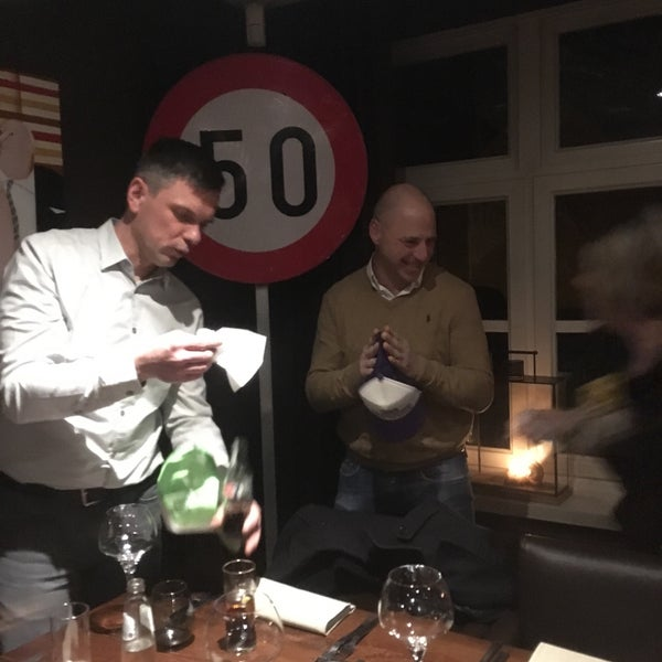 My favorite resto 39 s for Food bar torhout