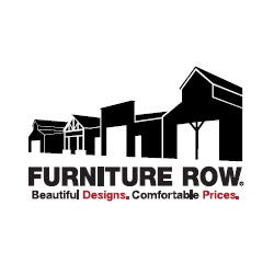 Furniture Row National Clearance Outlet 2 Tips From 62 Visitors