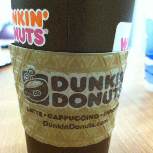 photo regarding Coupongreat Com Printable Coupons known as Dunkin donuts coupon lake compounce : Coupon code victorian