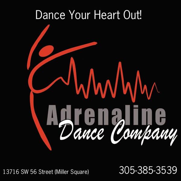 photos at adrenaline dance company west miller square miami fl