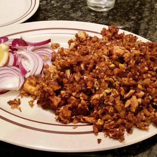 abhiruchi indian cuisine orlando fl