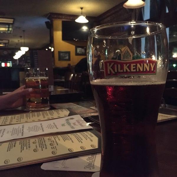 Das Foto wurde bei Fiddlers Irish Pub von Murat D. am 7/21/2017 aufgenommen