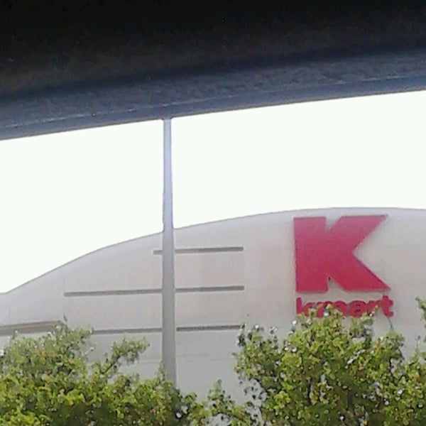 Kmart is a chain of department stores known for its inviting atmosphere and low prices. The first retail store opened in The company acquired and merged with Sears in