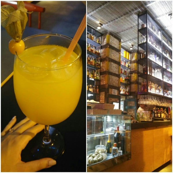 Foto tomada en Hotel Lotelito Valencia por Nastja S. el 7/19/2015