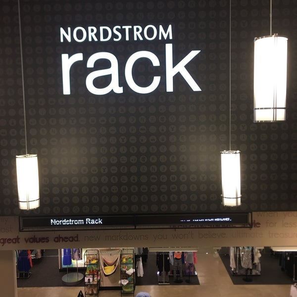 picture relating to Nordstrom Rack Printable Coupons identify Nordstrom rack coupon november 2018 - Unbelievable discounts on line