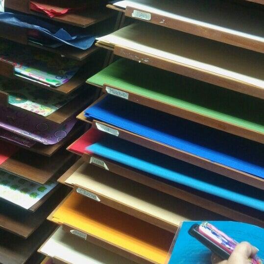 Papel tienda de art culos de papeler a oficina en veracruz for Papel para oficina