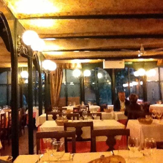 Trattoria aurora italian restaurant in tortona for Aurora italian cuisine