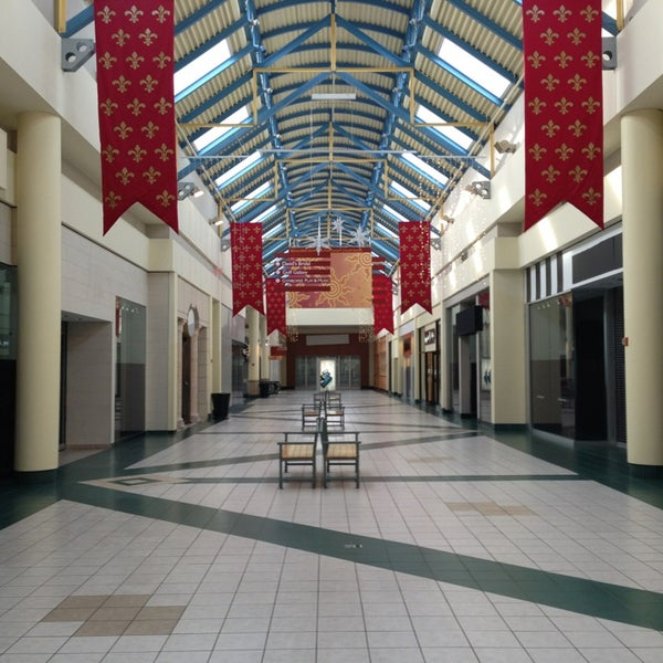 Mall at The Source is located on Old Country Road Westbury, NY Mall at The Source has 88 outlet stores from the top designers and name brands. Find and choose store on the list below placed at Mall at The Source/5(12).