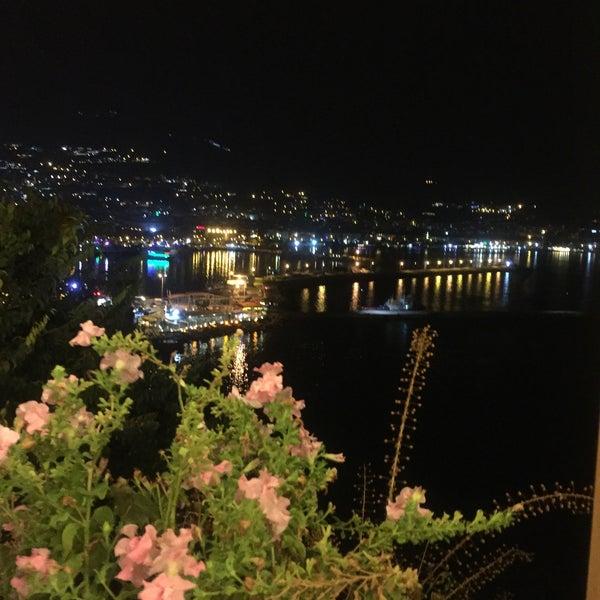 8/24/2017 tarihinde Pasha G.ziyaretçi tarafından Centauera Butik Hotel &Cafe'de çekilen fotoğraf