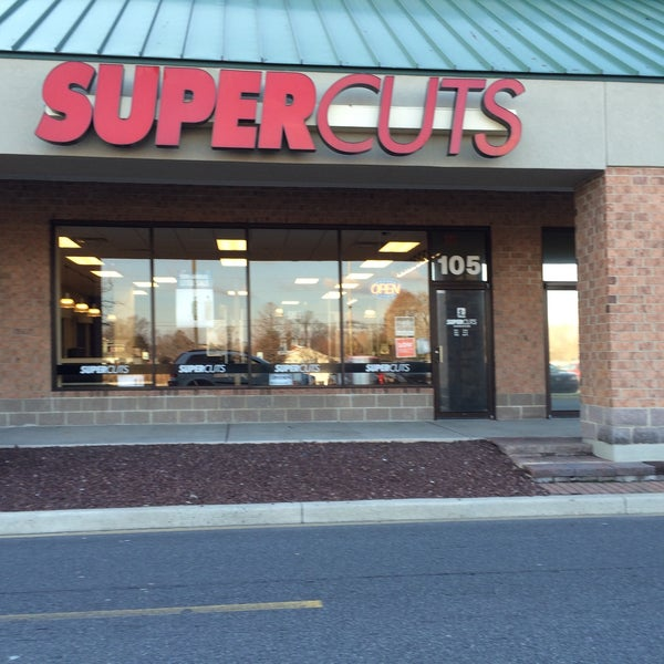All Stores Supercuts Texas Houston. Supercuts — El Camino Real Houston, TX Hours and Location Category: Beauty Salons Beauty Salons. Click to see nearby in Houston. All Supercuts Locations Supercuts Texas Houston. Supercuts is currently Closed. As of: am (CST) Fri Nov 23,