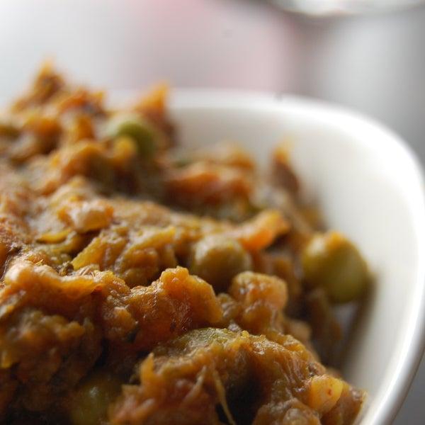 Best Indian Restaurant Aurora Il