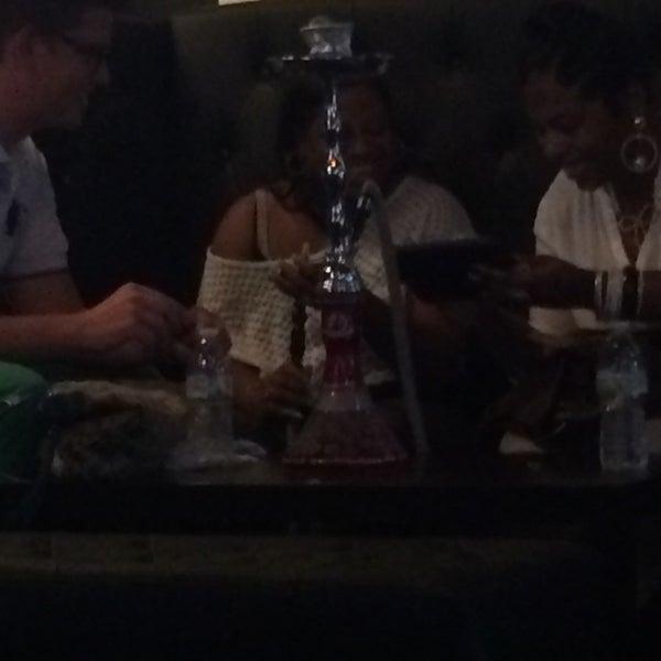 gay friendly bars dallas texas