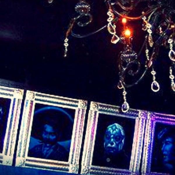 "Photo taken at Velvet Margarita Cantina by A""R""G on 11/14/2015"