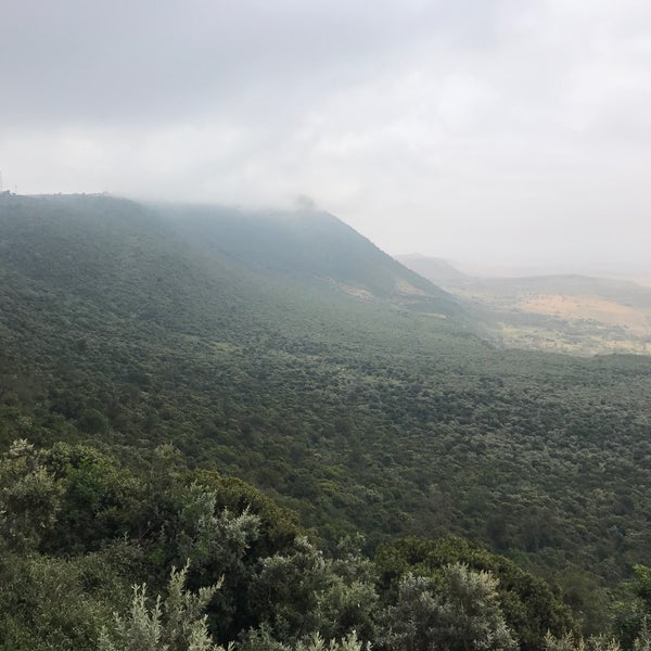 Great Rift Valley View Point 12 Tips