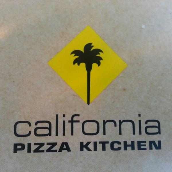 California Pizza Kitchen Logo 2013 photos at california pizza kitchen - palm beach gardens, fl