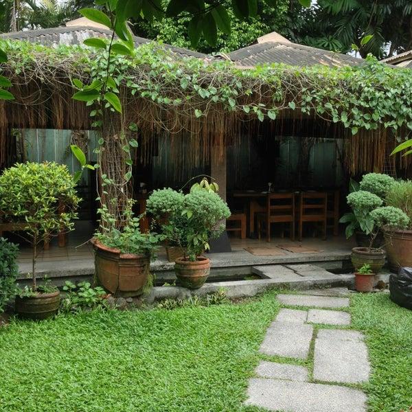 Photos at Trellis - Central - Quezon City, Quezon City