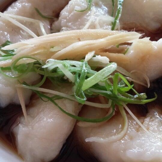 Lido Cocina Tsina - Maybunga - C. Raymundo