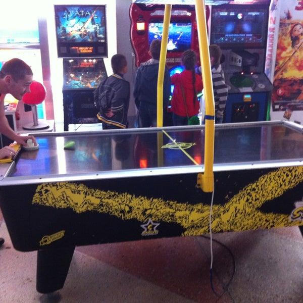 Наш город комсомольск на амуре игровые автоматы незаконно действующие игровые автоматы