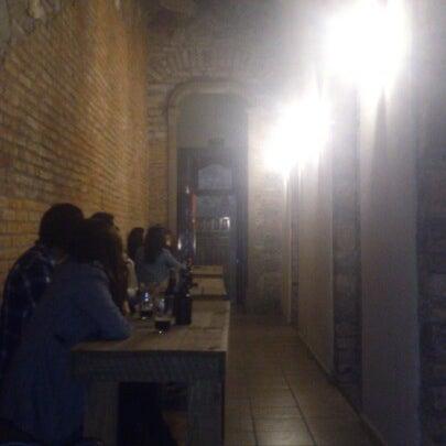 Foto tomada en Callejón 7B por Dzain el 2/3/2013
